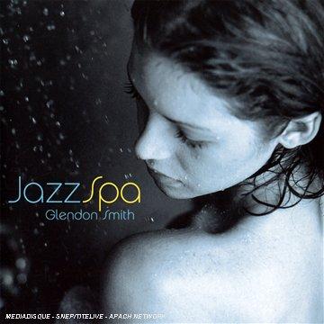 Jazz Spa