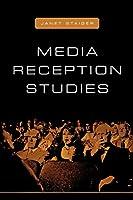 Media Reception Studies