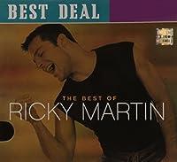 Best of (Bonus VCD)(Enhanced)