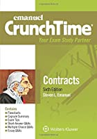 Contracts (Emanuel Crunchtime)