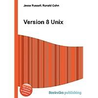 Version 8 Unix