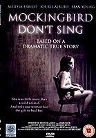 Mockingbird Don't Sing [DVD]