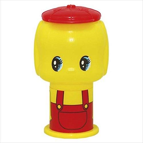 フエキ:フエキくんグルー GD6 25034