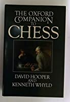 Oxford Companion to Chess