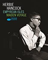 Empyrean Isles And Maiden Voyage (Blu-Ray Audio)
