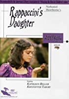 Rappaccini's Daughter: American Short Story Coll [DVD] [Import]