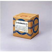 ニュークリケミカルFスーパー(10kg入)
