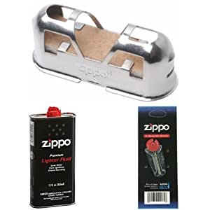 ZIPPO(ジッポー) ハンディウオーマースタートセット