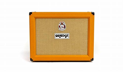 ORANGE PPC212  2X12ギターキャビネット