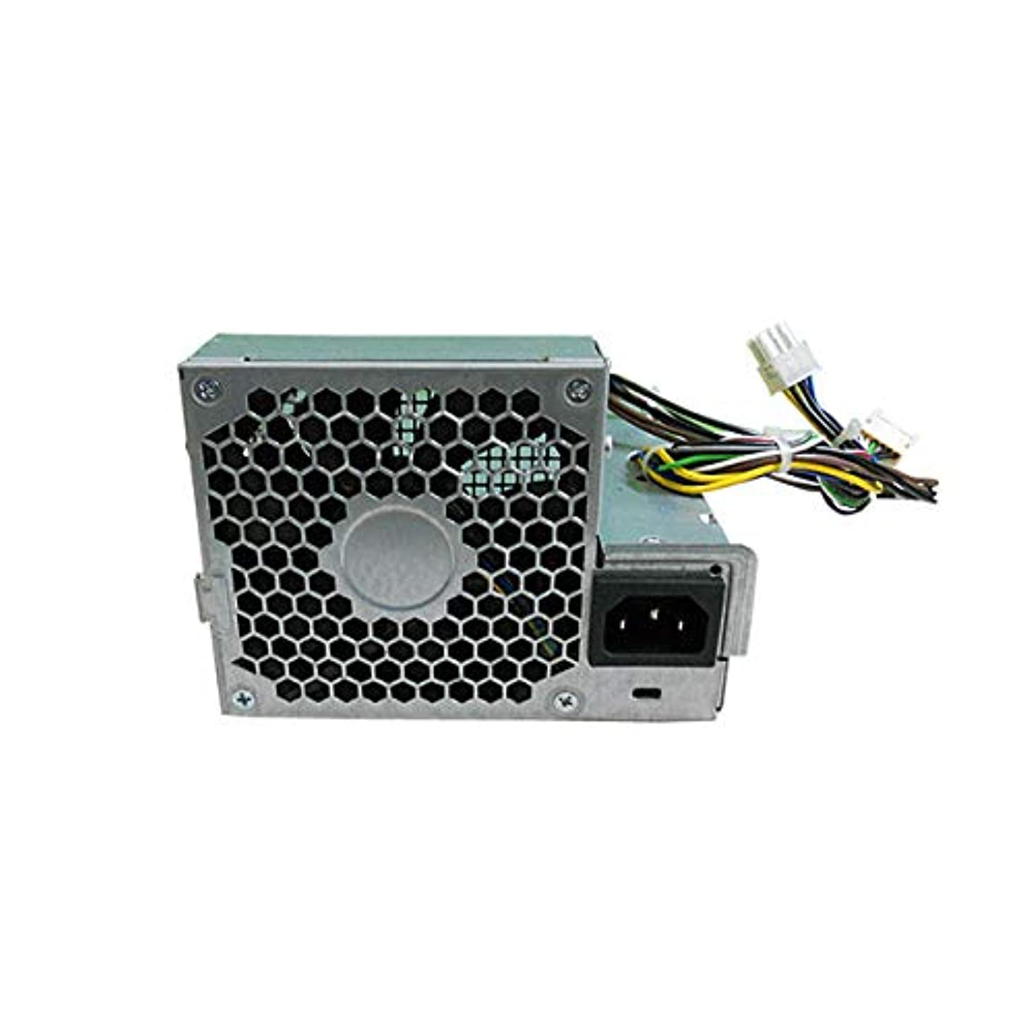 イノセンス霜運動Kailyr HP-D2402A0 HP-D2402E0 CFH0240WWB DPS-240RB D10-240P1A DPS-240RB DPS-240TB A デスクトップコンピュータ電源 for HP Compaq Z200 4000 6000 6005 6200 8000 8100 8200 SFF 240W 修理交換用 PS4241-9HF PS-4241-9HA PS-4241-9HB PC8027 PC9058 PC8019 (絵として)