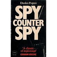 Spy/Counter Spy