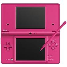 ニンテンドーDSi ピンク【メーカー生産終了】
