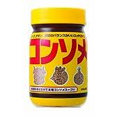 日東食品 コンソメスープ 240g