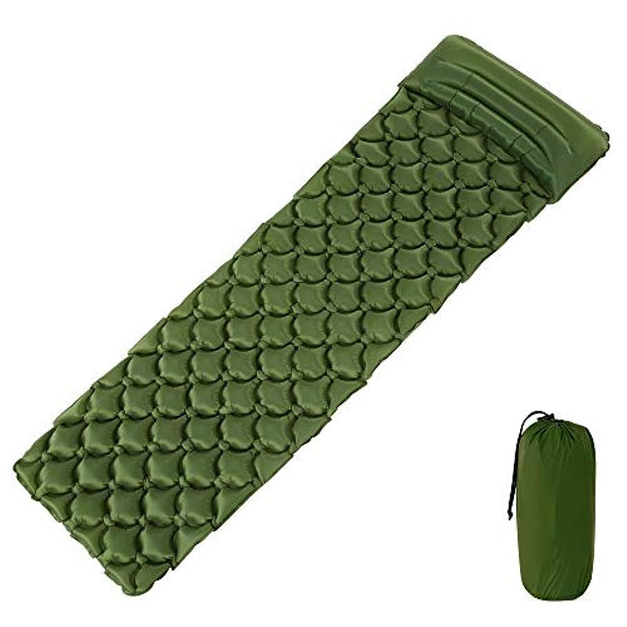 キモいオペレーター第二BXXU 17爪はさみはさみセット爪やすりペンチキューティクル層トリマートリマー美容ツールコーミングスーツ