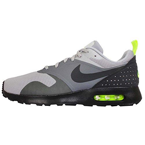 (ナイキ) Nike メンズ Air Max Tavas エアマックス Tavas, ランニングシューズ [並行輸入品] , 26 CM (US Size 8)