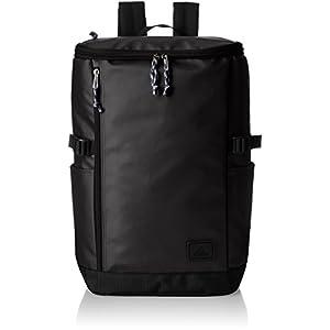 [アディダス] リュックサック メンズ バックパック 大型 55031 01 ブラック