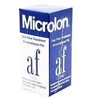 マイクロロン(Microlon) エアーコンディショナーフィクス 1.8oz [HTRC3]