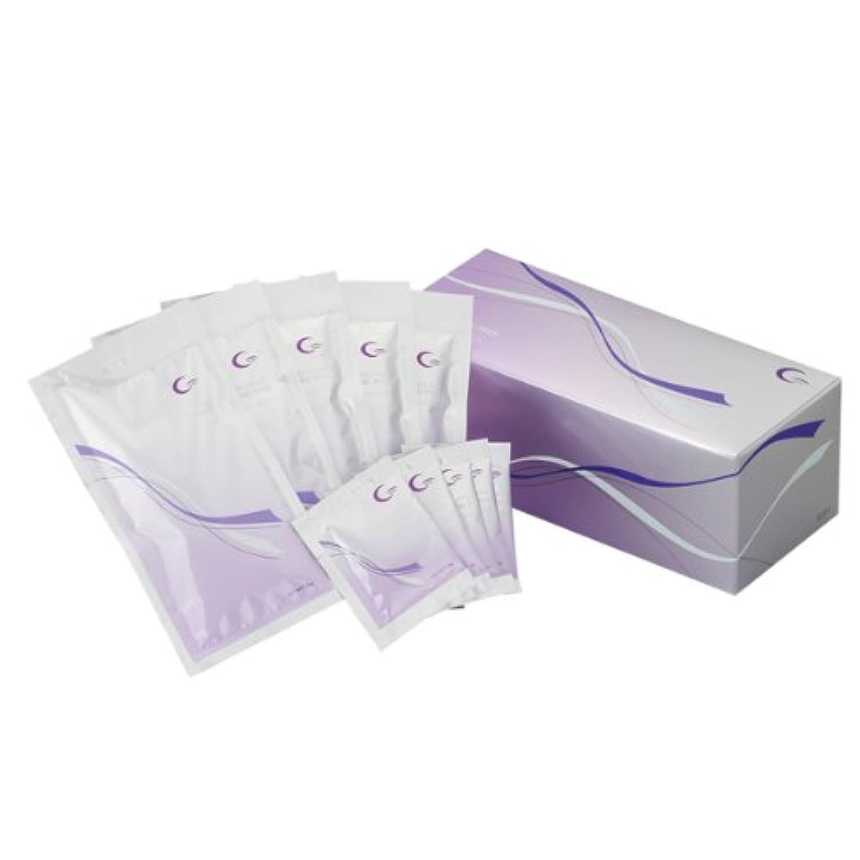 服を洗う刻む革新グレースアイコ ジェルパック 各10包
