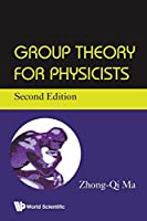Group Theory For Physicists (Second Edition)