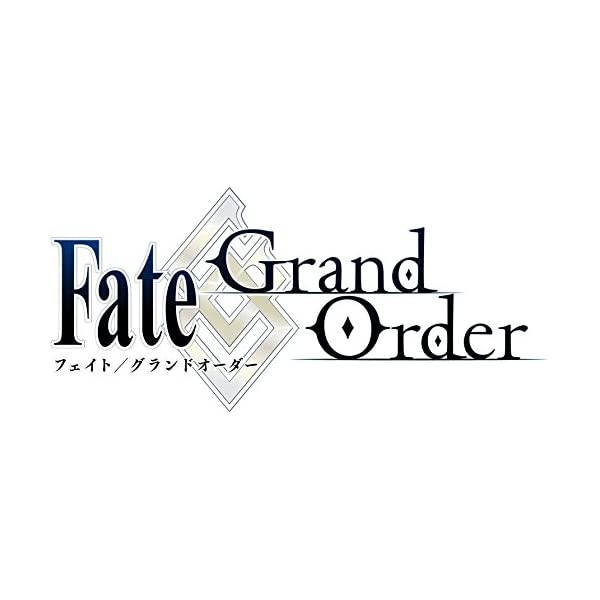 Fate/Grand Order Origin...の紹介画像2