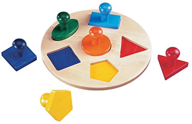 Shape Match Board シェイプマッチボード GO20438