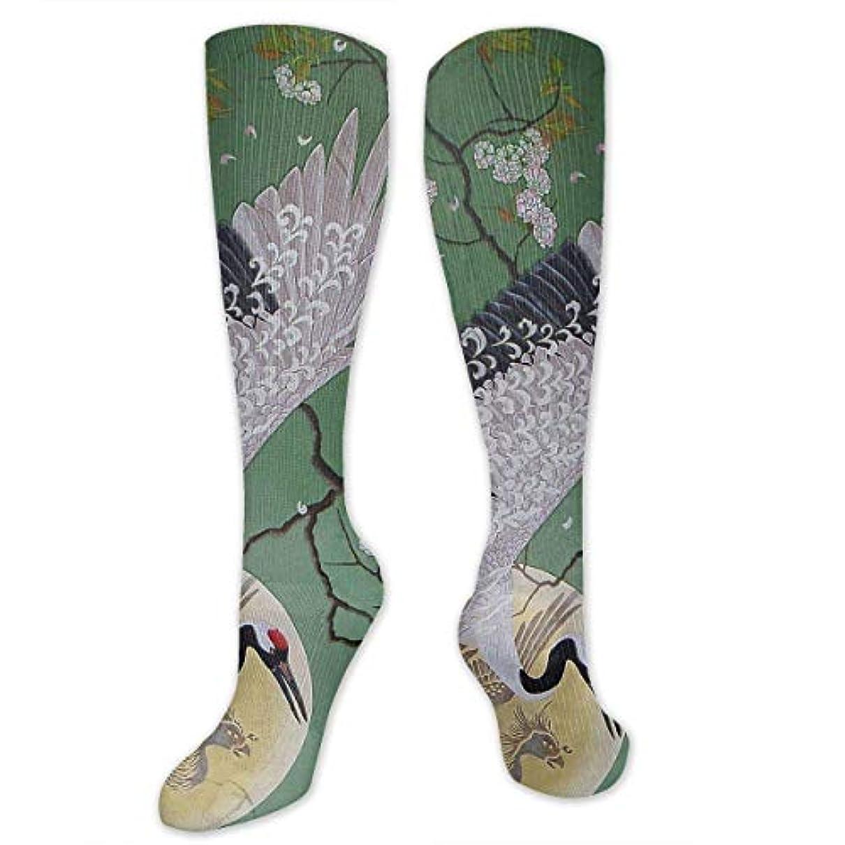 脱臼する分類するラケットクリスマスペンキ塗り靴下日本人冬女性女性女性柄
