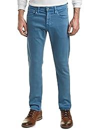 (エージージーンズ) AG Jeans メンズ ボトムス・パンツ ジーンズ・デニム Ag Jeans The Nomad Sulfur Salton Blue Modern Slim Fit [並行輸入品]