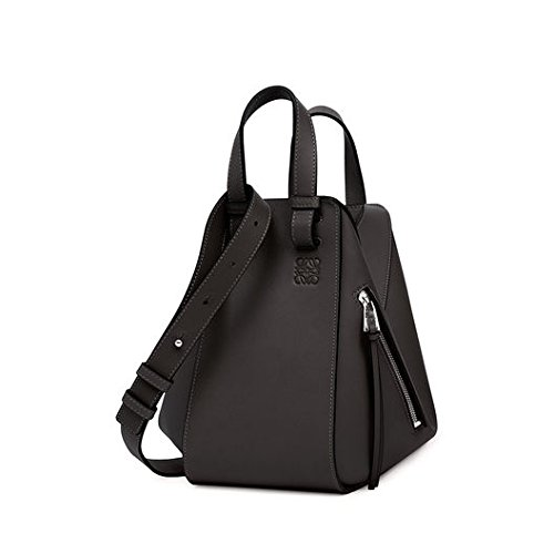 LOEWE(ロエベ) Hammock Small Bag 3WAY トートバッグ [並行輸入品]