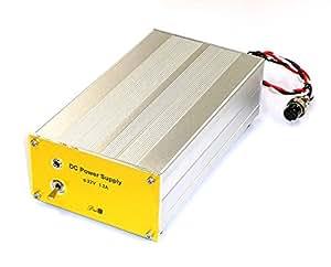 高音質±電源ユニット組立キット/WP-PS221W