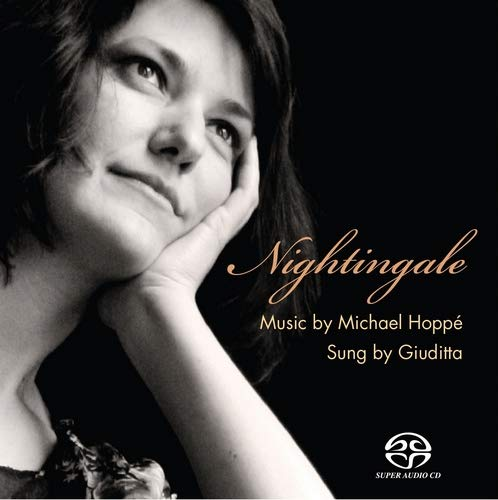 Nightingale (SACD/Hybrid)