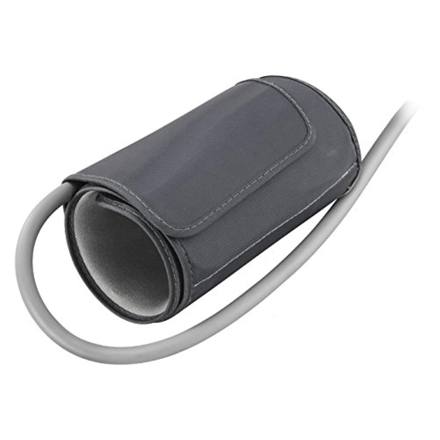 歯痛糞飛行場自動血圧計用クリップ型カフ AXP-CUFFGAGY103