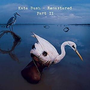 REMASTERED PART 2 [CD BOX]