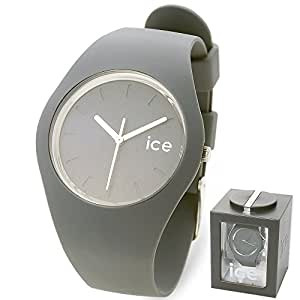 [アイスウォッチ]ICE-WATCH ICE-SAFARI SPICECHAUS15