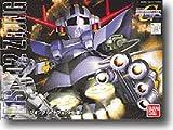 SDガンダム BB戦士234・パーフェクトジオング
