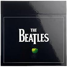 Beatles, The (180g Vinyl - Stereo Box Set)