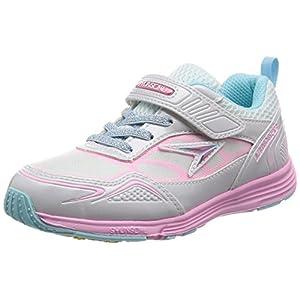 [シュンソク] 運動靴 レモンパイ 防水 RS...の関連商品8