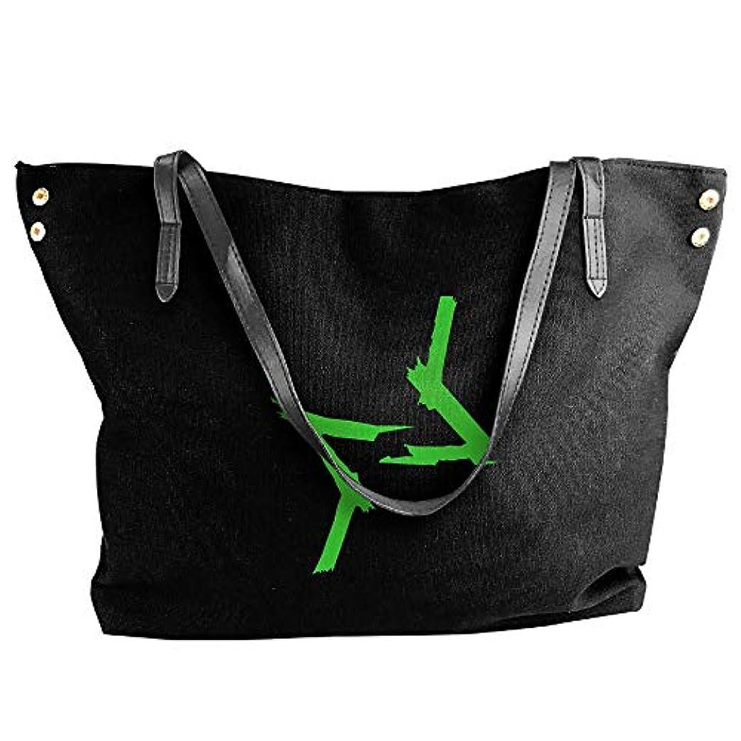 ベル精査するみ2019最新レディースバッグ ファッション若い女の子ストリートショッピングキャンバスのショルダーバッグ Watch Dogs 人気のバッグ 大容量 リュック