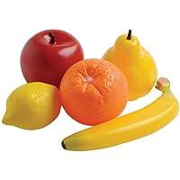 庭から – Fruits