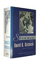 Showman: Life of David O. Selznick