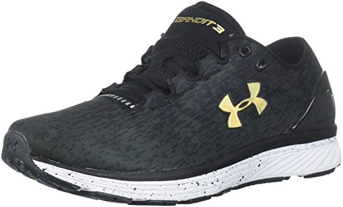 [해외][언더] UA W Charged Bandit 3 Ombre 3020120/[Under Armor] UA W Charged Bandit 3 Ombre 3020120
