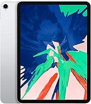 Apple iPad Pro 11インチ (第1世代) Wi-Fi + Cellular 1TB シルバー SIMフリー (整備済み品)