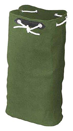 TRUSCO(トラスコ) 道具袋 XL OD色 H545xW390 TDBXL-OD