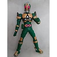 仮面ライダー ソフビ 仮面ライダーレンゲル 2004 約13cm