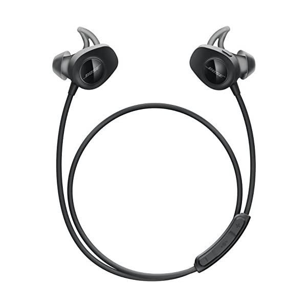 Bose SoundSport wireles...の紹介画像2