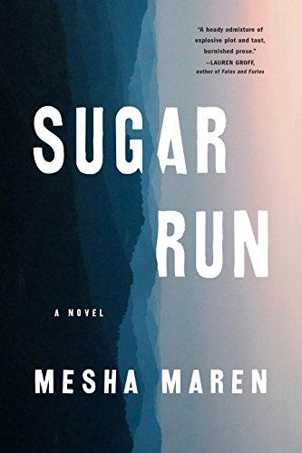 Sugar Run: A Novel (English Edition)