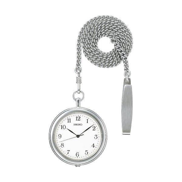 [セイコー]SEIKO 懐中時計 ポケットウオッ...の商品画像