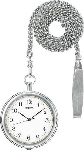 [セイコー]SEIKO 懐中時計 ポケットウオッチ SAPP001