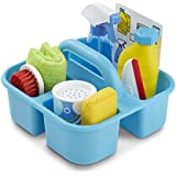 Let's Play House! Spray, Squirt & Squeegee Play Set: Play House - Kitchens & Play Sets