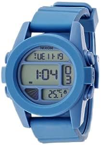 [ニクソン]NIXON UNIT: MARINA BLUE NA1971405-00 メンズ 【正規輸入品】