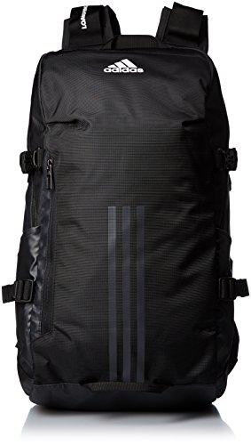 [アディダス] リュック EPS バックパック 30L DMD05 ブラック/ブラック